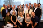 Microsoft Partner Engagement Board Los Angeles - July 2012