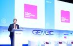 NRG Opening GEMEC 2016