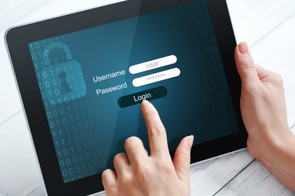Cyber Security - The new Operating Model